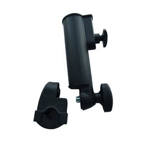Golf Club Push Pull Bike Carrello Buggy Trolley Umbrella Supporto Del Basamento Portaombrelli Per Il Golf Trolley