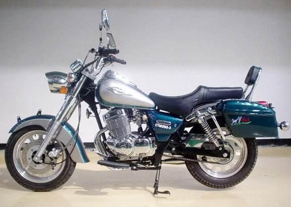 Color : D CHENWEI Motocicleta R6 Freno Delantero del dep/ósito de l/íquido del dep/ósito del calcet/ín Taza de Aceite de la Cubierta del Protector fijado for Yamaha YZFR6 R6S