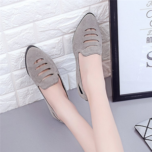Wholesale Women shoes high quality ladies shoes and wholesale factory price women' sandals shoe