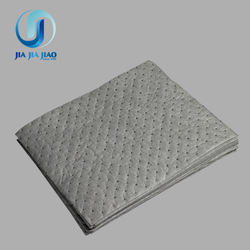 General Liquid Absorbing Sheets For Leaking Control