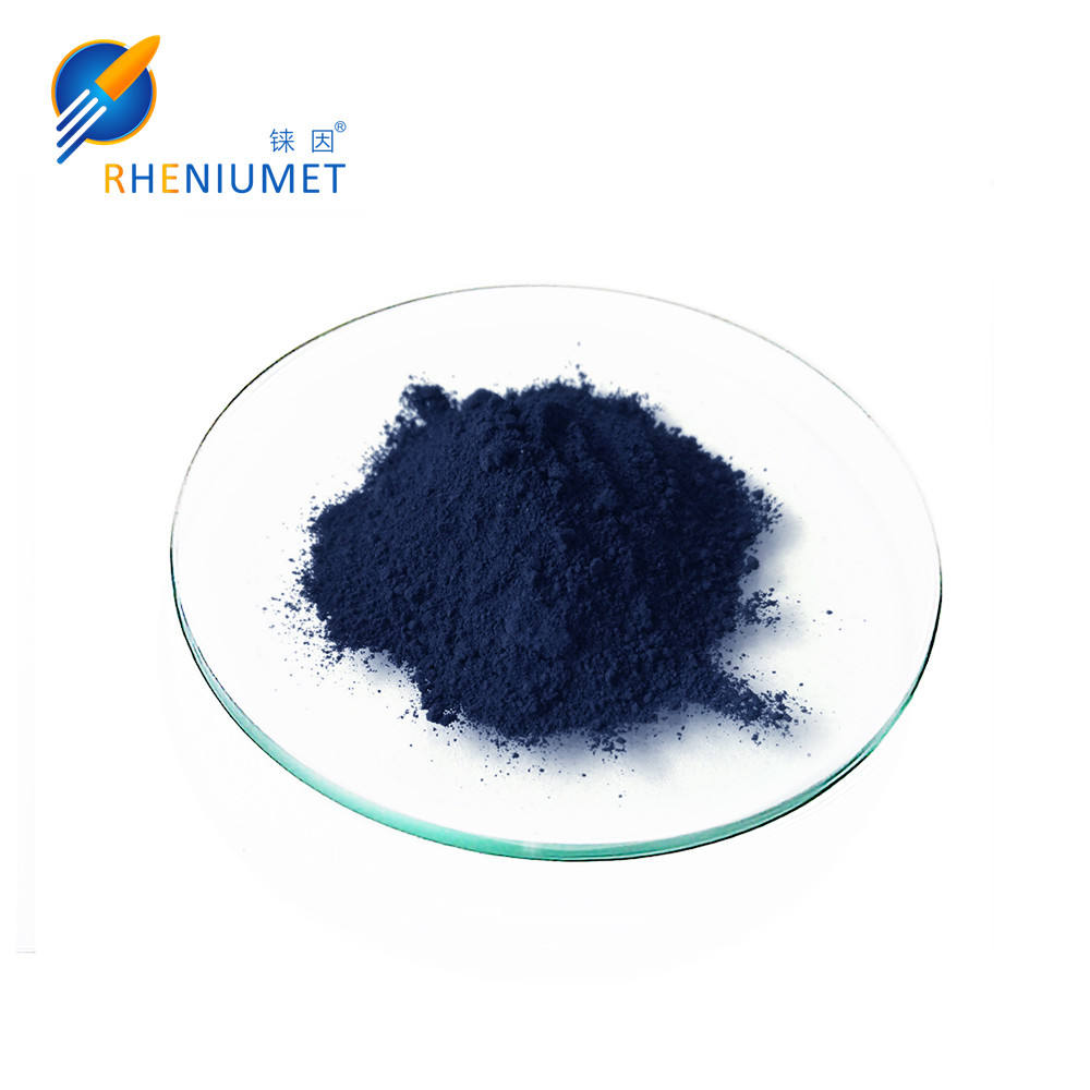 Precious metal 99.99% purity Osmium Powder, Buy Osmium powder 99.95% trustworthy China supplier