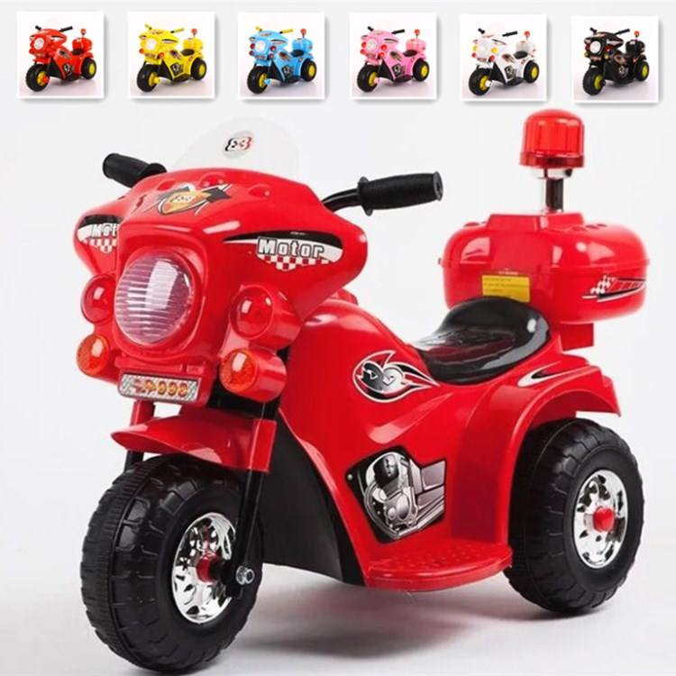 Wholesale China manufacture children ride on car/battery powered/baby motorbike/balance bike/kids electric motorcycle