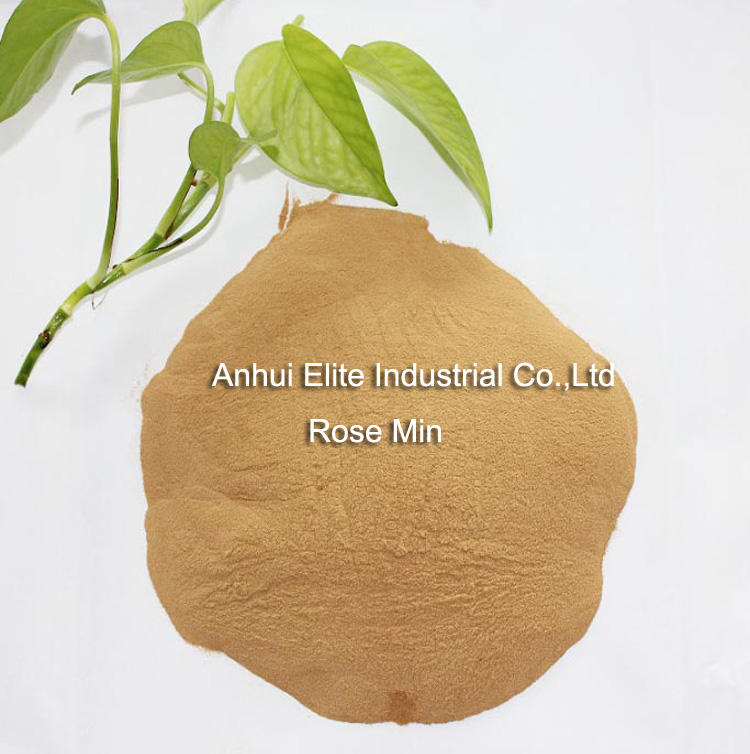 Sodium Naphthalene Sulfonate for concrete admixture water reducing agent