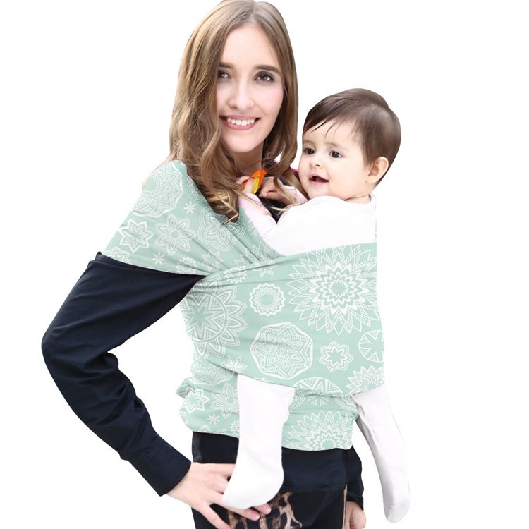 Neue Baby <span class=keywords><strong>Sling</strong></span> Carrier <span class=keywords><strong>Ring</strong></span> <span class=keywords><strong>Sling</strong></span> Baby Carrier Baby Tragen <span class=keywords><strong>Sling</strong></span>