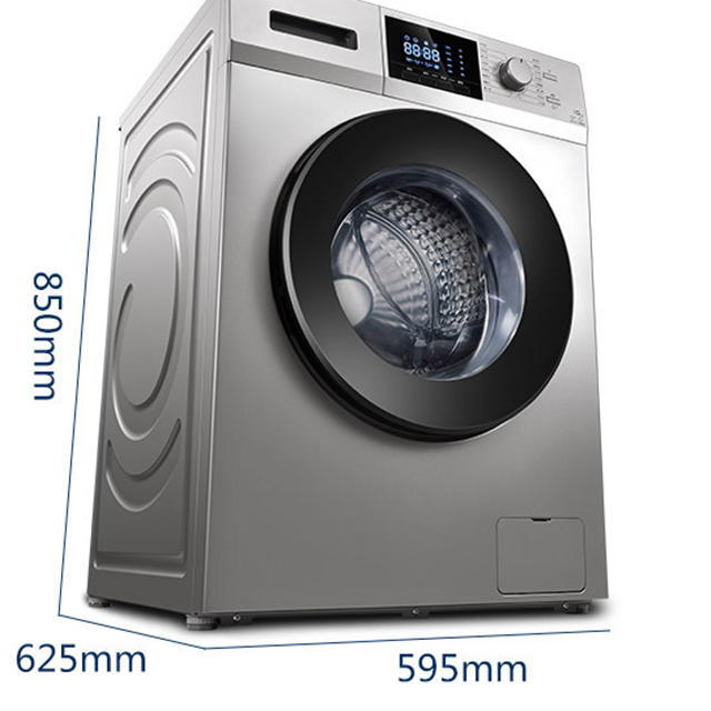 washing machine front load lg front load washing machine samsung front load washing machine