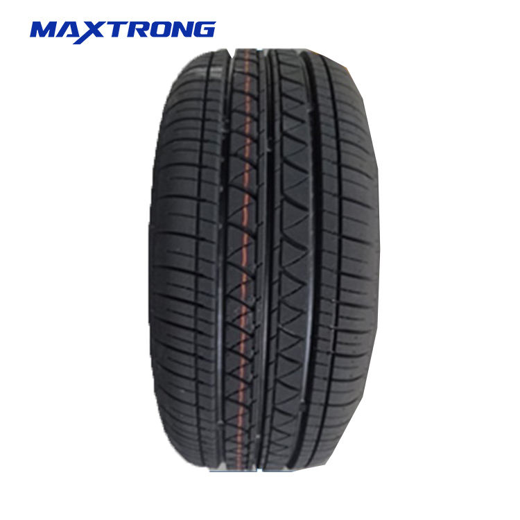 China Shandong car tire manufacturer sell pcr tyre high quality all kinds of size passenger car tyre