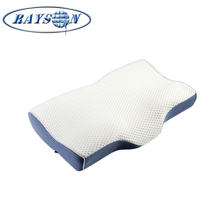 Direct Buy China Export Quality Memory Foam Morocco Pillow