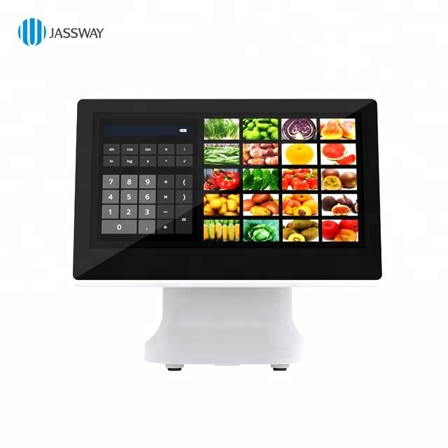 14 인치 pos 대 한 retails all in one pos terminal 안드로이드 pos