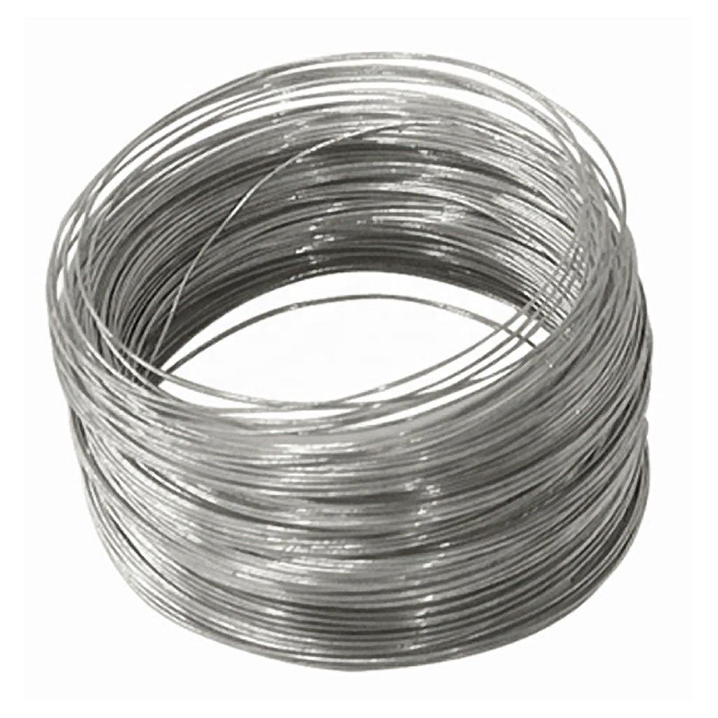 Austenite stainless steel 1.4942 ASTM 347H wire rod factory