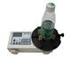 Digital Bottle Cap Torque Tester, Plastic cover torque meter