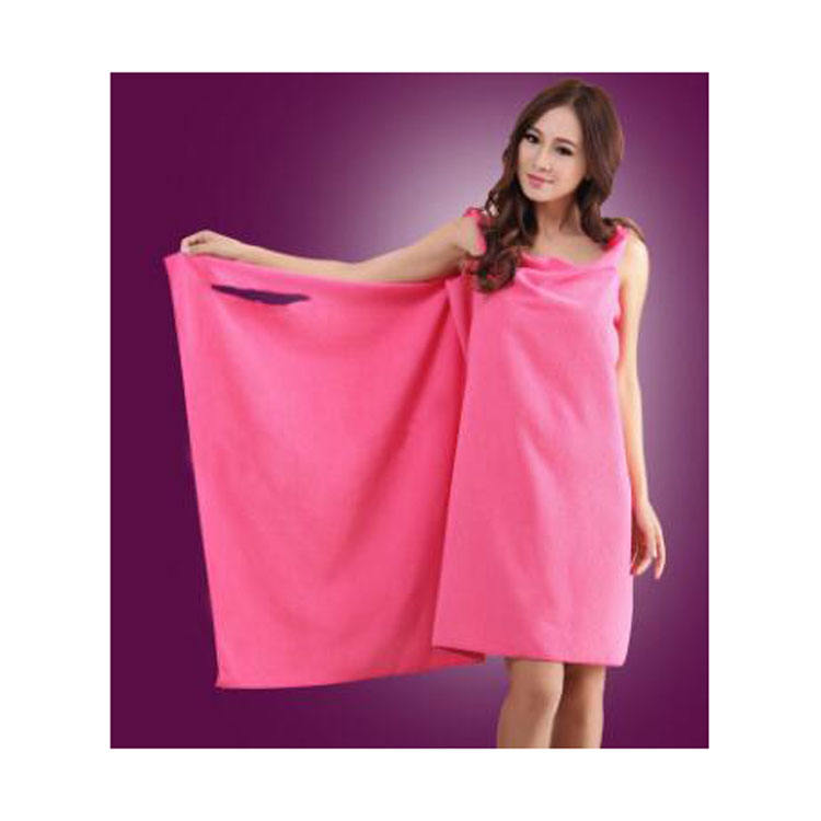 Magie Bad Handtücher Dame Mädchen Kinder SPA Dusche Handtuch Körper Wrap Bad Robe Bademantel Frauen Strand Kleid Wearable Magie Handtuch NC0652