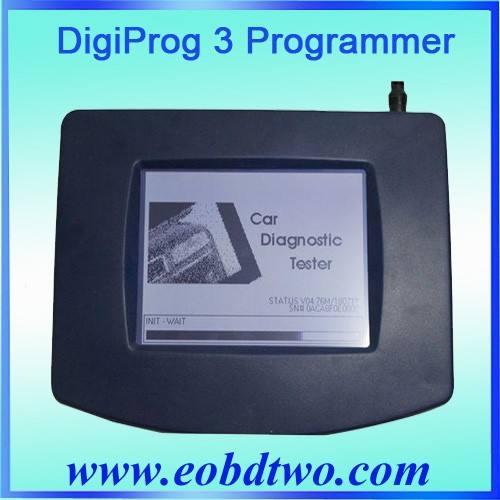2015 주행 프로그래머 최신 버전 digiprog <span class=keywords><strong>III</strong></span> v4.94 멀티- 언어 digiprog 3 모든 어댑터와 digiprog3 전체