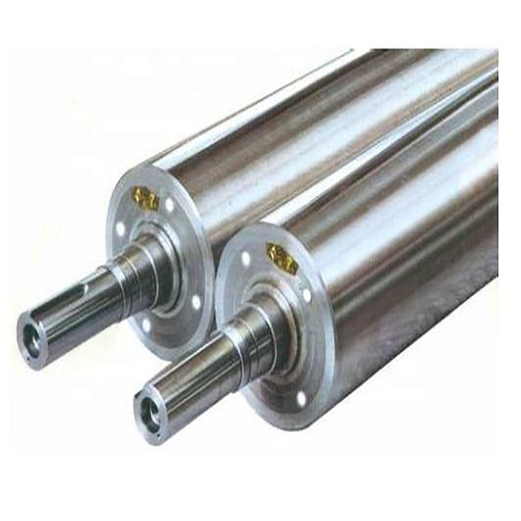 Mill use Alloy Rolls/roller/mill rolls