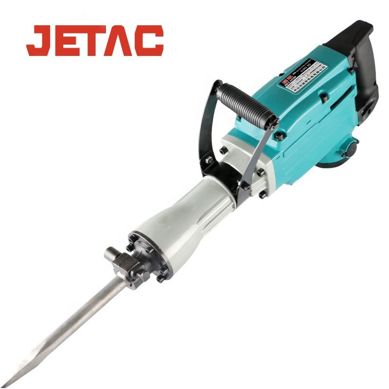 Professional 95 Powerful Electric Demolition Hammer Drill