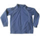 Water proof Polyester rain clothing
