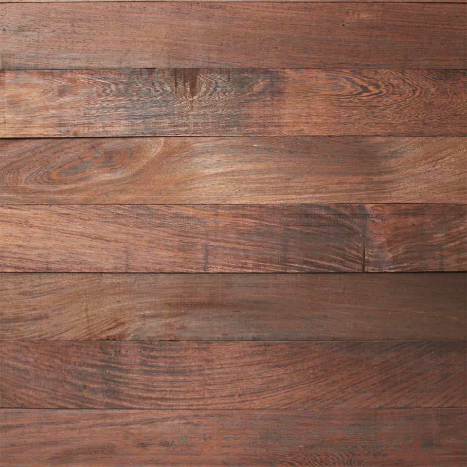 Wenge Oak Solid Wood Flooring china black wenge, china black wenge manufacturers and