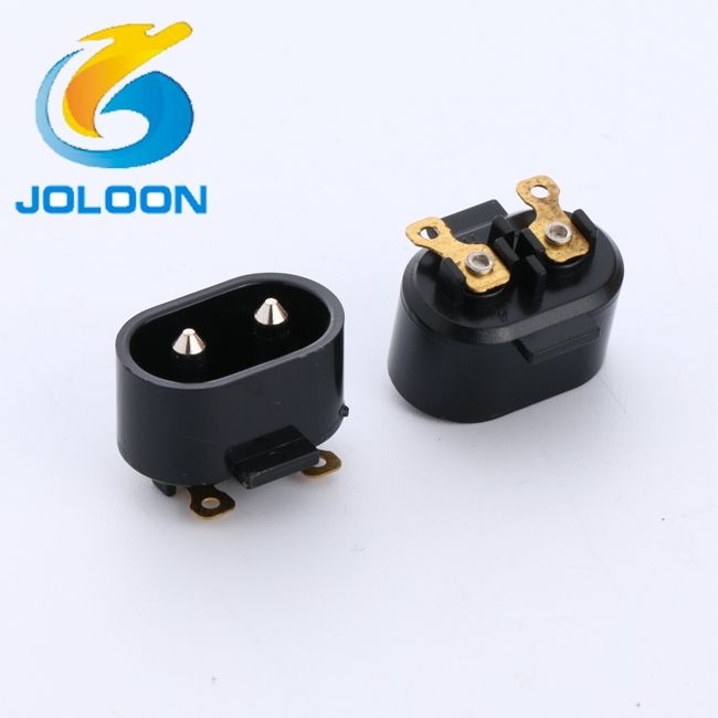 JOLOON Top Quality 10A 250V ac socket