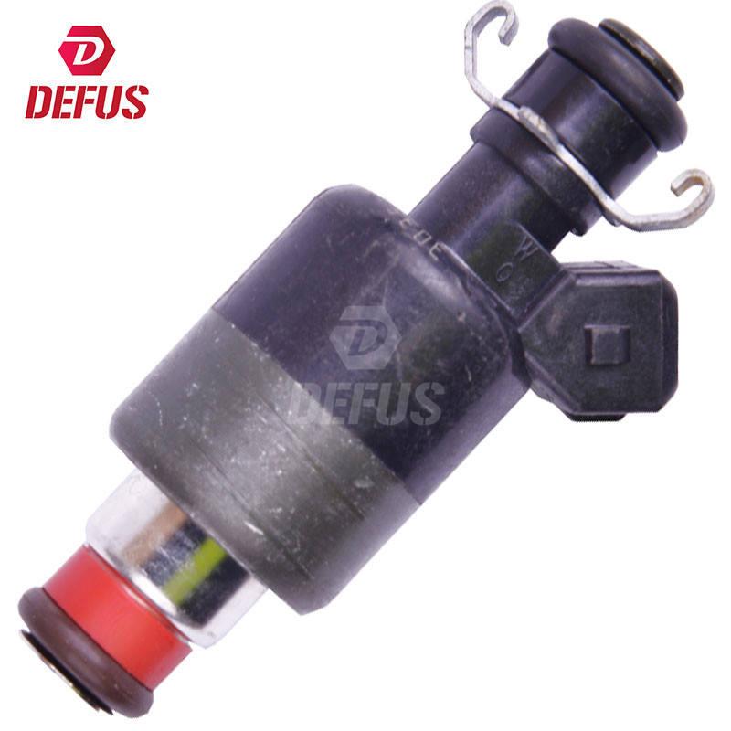 Genuine GM Injector 12686277