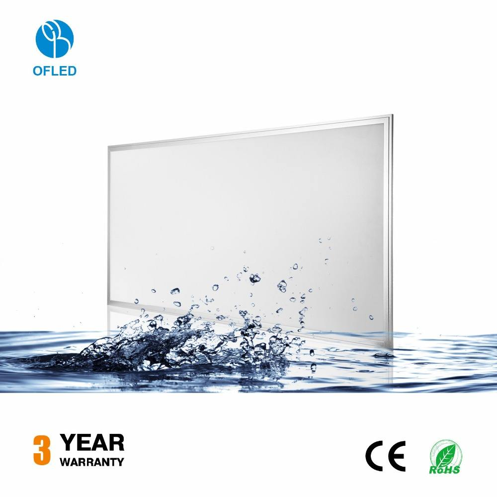 China Led Panel Light Pakistan China Led Panel Light