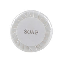 customized personalized hotel small and famous cheap bath soap