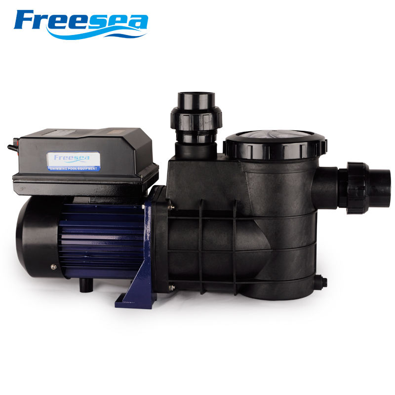 24V 60V 72V surface fresh and seawater solar water pump China manufacturer