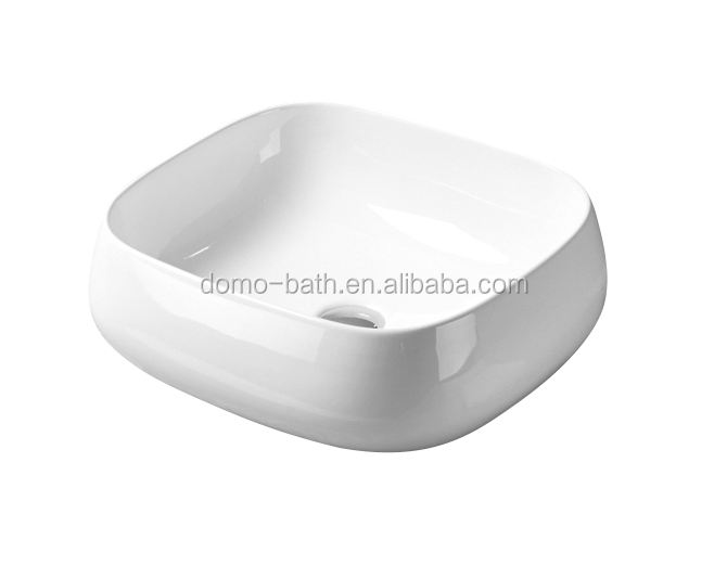 Sanitary Ware Bathroom For Children Ceramic Wash Basin with Excellent Quality
