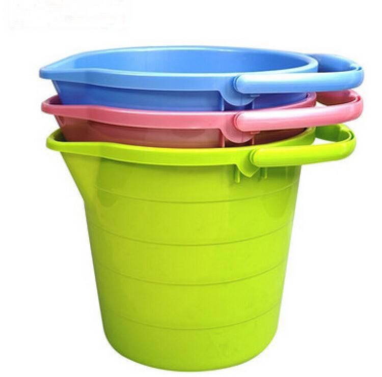 High Quality Professional Customized Design Plastic Pail / Bucket/ Barrel