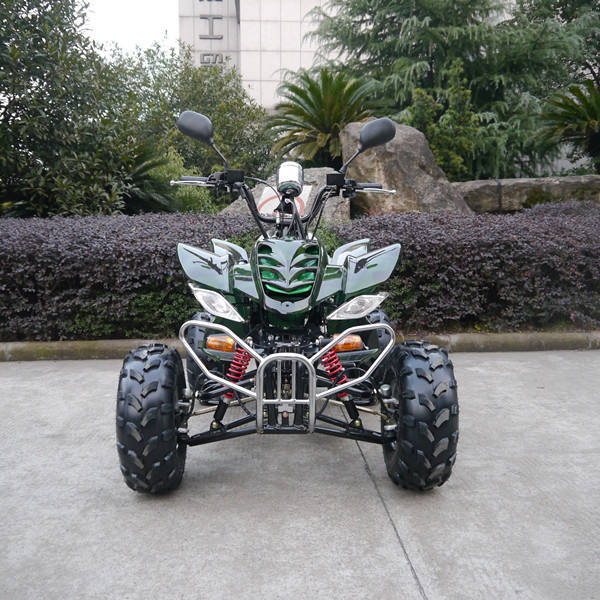 110cc atv quad 110cc dune buggy 50cc quad bike atv car
