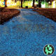 2020 New product Luminous Pebbles super bright lighting waterproof stone, luminous stone, stone for garden walkway