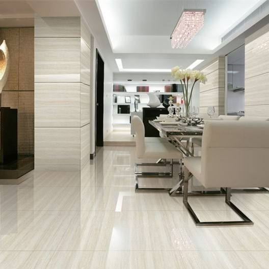 newest product hot sales karara floor tiles gres