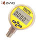 Manometer Pressure Manometer CE Digital Pressure Gauge Manometer