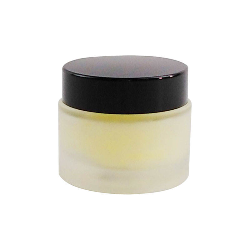 Skin Tightening Cream For Face Private Label Moisturizing Butter Face Cream lotion