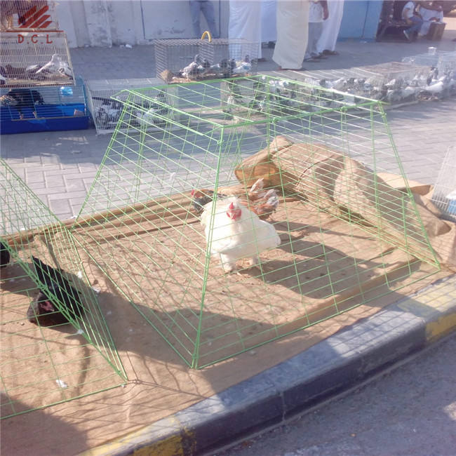 poultry farm battery chicken cage for hen