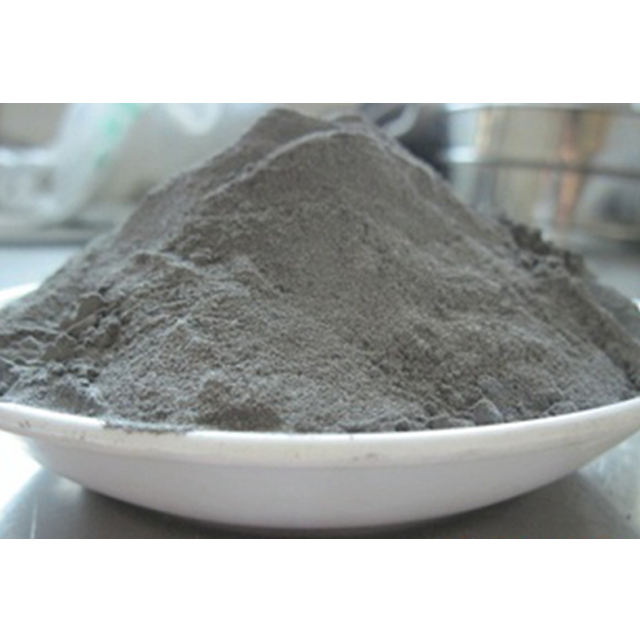 Co Metal Powder High Pure Titanium Metal Powder With The Best Price