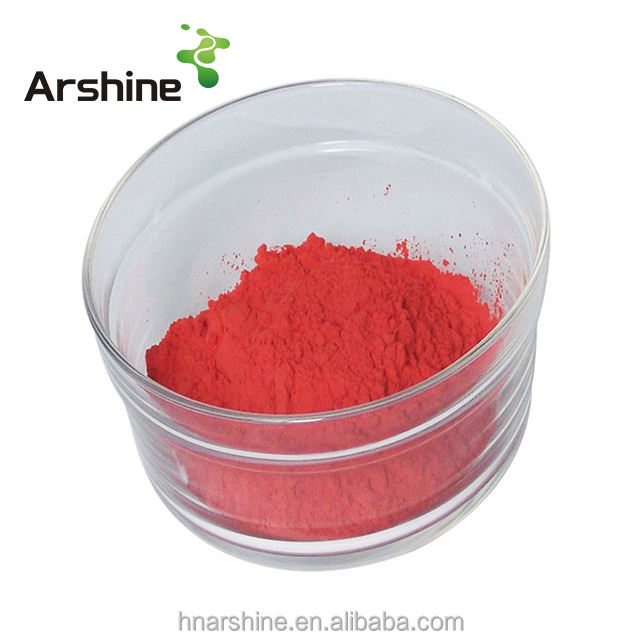 Natural green tomato extract lycopene powder 6%-90% for your family health