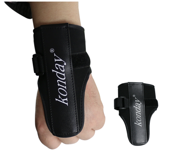 Golf Wrist Training Aid