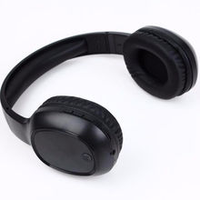 wireless stereo sport bluetooth head set