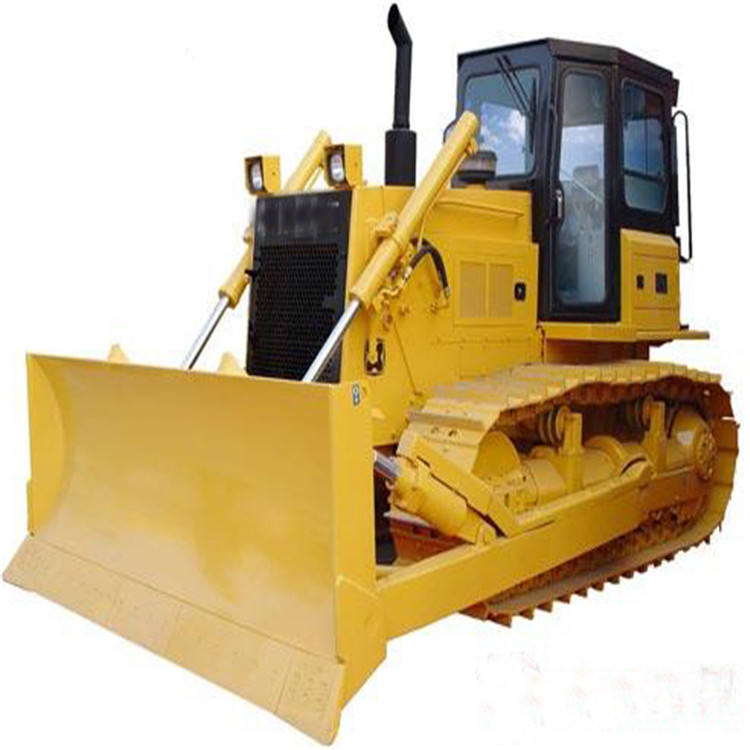 New crawler bulldozer/mini bulldozer for cheap price sale