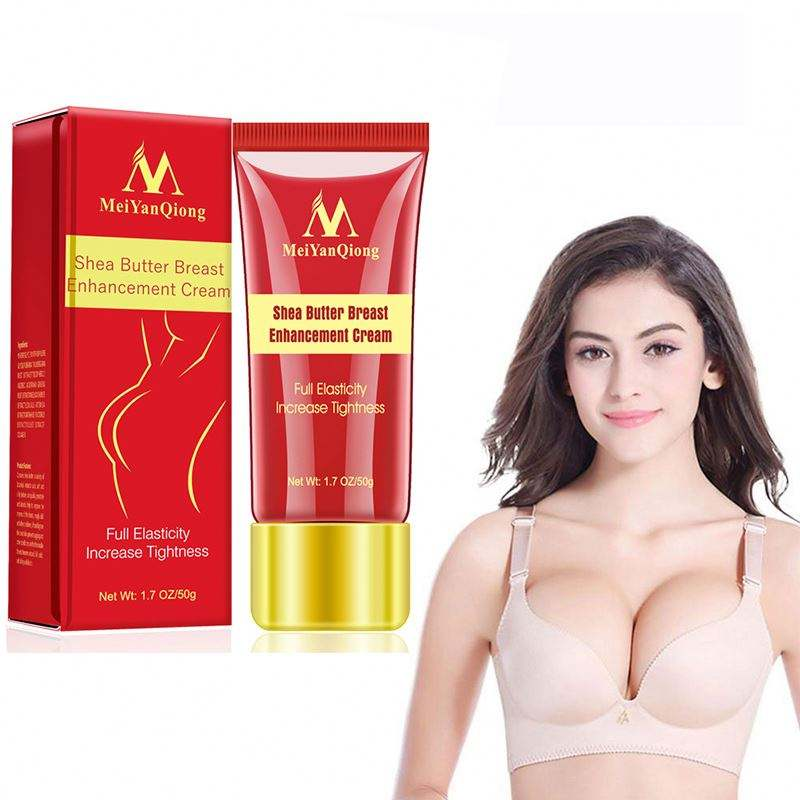 100% natural Papaya Breast lifting fast Cream for Breast Enhancement Care Big Breast Cream