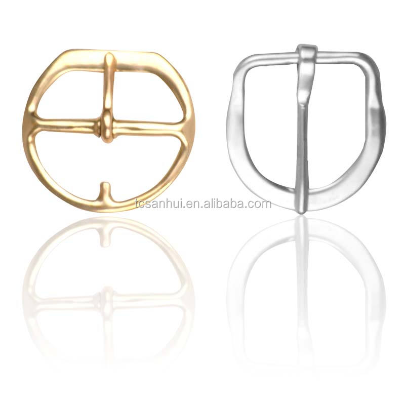 horse harness hardware/buckle/horse halter hardware