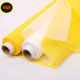 High Quality 80T Bolting Cloth Silk Screen Printing Mesh For Textile Hot Sale