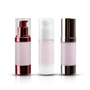 Makeup primer private label Label Liquid Foundation Welcome OEM