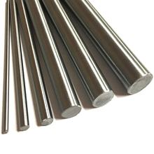Price for High Strength And Heat Resistant Fishing Cold Drawn Stainless Steel Bar ss 420 Rods Wholesale