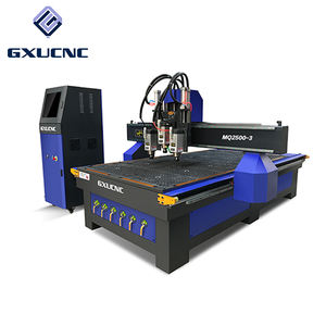 Wholesale Alibaba China Price Woodworking Multicam Cnc Router
