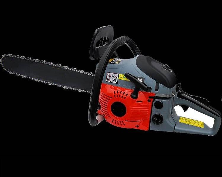 High Quality Chain Saw For Cutting/Factory directly sale cutting chain saw