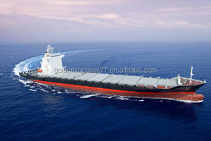 used general cargo ship for sale