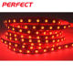 shenzhen 12v dc led lighting RGB 5050 led strip DC24V home lighting