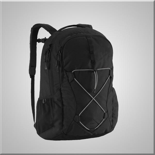 Backpack A Padded For Laptop Computer Chaumetbag New Design