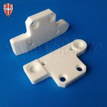 High Precision advanced industrial ceramics zirconia parts