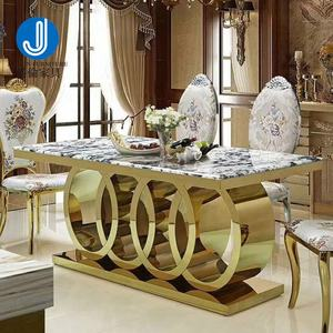 Foshan Dining Table 8 Seater Foshan Dining Table 8 Seater Suppliers And Manufacturers At Alibaba Com